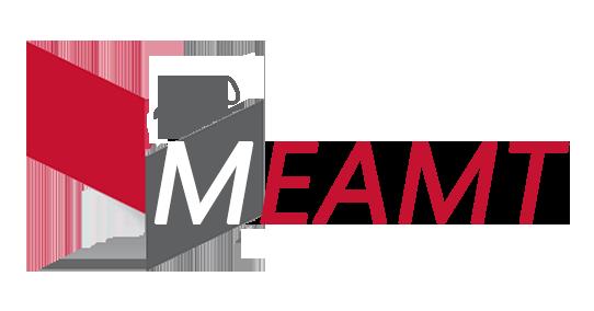MEAMT 2020-CFP